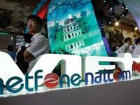 Viettel chỉ rót 2.000 tỷ, Viettel Global lấy tiền đâu để đầu tư vào Myanmar?