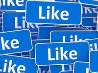 Hack fanpage Facebook trong vòng 10 giây?