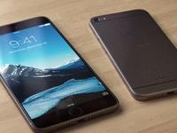 Apple sản xuất iPhone 7: 1 vốn 4 lời