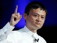 Jack Ma: Toàn cầu hóa thì chỉ mỗi nước lớn mới được hưởng lợi
