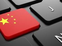 Trung Quốc chuyên đi sao chép nhưng vẫn có điểm đáng cho chúng ta học tập: Đó là cách họ thoát khỏi kiếp gia công để trở thành trung tâm startup, công nghệ