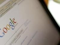 """Google cho ra mắt tính năng nhận diện báo """"lá cải"""""""