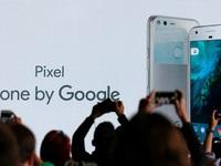 Thâu tóm HTC là bước đi giúp Google đánh bại Samsung và Apple