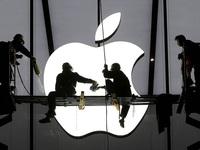 """Trung Quốc từng là mảng đất vàng của Apple, tại sao giờ lại là """"địa ngục"""""""