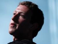 Khác định hướng kinh doanh, nhưng cả Facebook và Apple đều chung một nỗi nhức nhối này