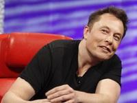 """Tới Elon Musk cũng phải """"bó tay chịu trói"""" trước độ hài hước của 20 phát minh này"""