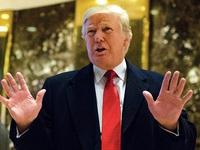 Donald Trump sắp khiến gần 60 triệu người Mỹ mất bảo hiểm