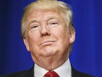 Donald Trump: Tôi thông minh nên không cần phải báo cáo với tôi hàng ngày