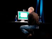 Tim Cook đang dần xóa bỏ đi tầm nhìn của Steve Jobs với iPhone?