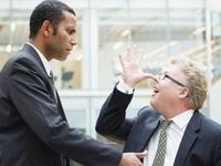 10 nguyên tắc ứng xử trong kinh doanh ai cũng nên biết