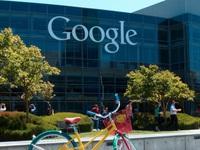 Nhìn lại chặng đường 1 năm của Google sau khi tái cấu trúc thành Alphabet