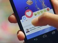 Ngày nay, những dòng comment trên Facebook có sức mạnh lớn đến mức chi phối được cả cảm xúc của con người