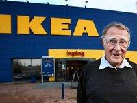 Triết lý kinh doanh của ông chủ IKEA: Để trở nên vĩ đại, đơn giản hãy làm thật tốt từ những việc nhỏ bé nhất