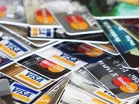 Hãy cẩn thận, hacker bây giờ chỉ cần 6 giây để dò thông tin thẻ tín dụng của bạn