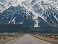 Khoa học chứng minh: Chăm đi du lịch sẽ khiến bạn thông minh và sống hạnh phúc hơn!