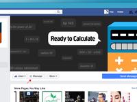 Đã có Chatbot Facebook biết giúp bạn làm toán!
