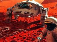 Thiên tài vật lý cảnh báo Trái Đất ngày càng có nguy cơ bị diệt vong