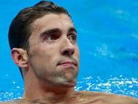 Bí quyết thành công của Michael Phelps - nhà vô địch sở hữu 21 huy chương vàng Olympics