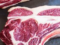 Hãy quên Kobe đi: Đây mới là những loại thịt bò khiến nhiều người thèm muốn