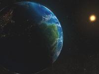 8 viễn cảnh kinh hoàng về ngày Trái Đất bị huỷ diệt