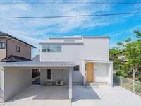 Kiến trúc kỳ lạ ở Nhật: cho nước mưa rơi thẳng vào giữa nhà