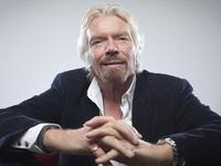 Richard Branson tiết lộ câu hỏi khơi gợi tiềm năng trong mỗi doanh nhân khi họ tìm đến ông để được tư vấn
