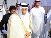 "Saudi Arabia ""cảnh báo"" Donald Trump"
