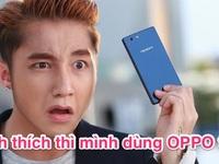 Từ cuồng iPhone, người Việt quay sang chuộng OPPO và Samsung