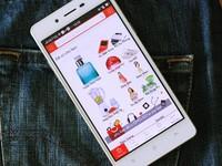 Bí quyết bán giầy, áo, túi xách… online hiệu quả không phải ai cũng biết