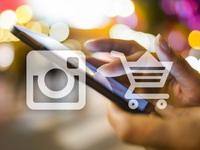 Shop bán hàng online nào trên Instagram cũng sẽ cần tới 4 mẹo sau đây