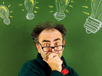 7 bài tập bổ não dành cho người muốn thông minh, thành công hơn