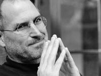 Sếp như Steve Jobs không hiếm nhưng chẳng tốt gì cho nhân viên