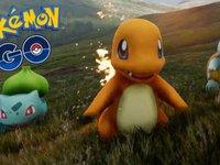 Pokémon Go vượt mặt Facebook và trở thành game di động thành công nhất lịch sử