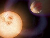 """Phát hiện thêm một """"siêu Trái đất"""" cách hệ Mặt trời 32 năm ánh sáng"""