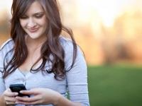 Nghiên cứu cho thấy người dùng Android khiêm tốn và trung thực hơn các tín đồ của iPhone