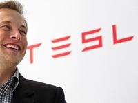 Không phải xe hơi hay tàu vũ trụ, sản phẩm tiếp theo của Elon Musk sẽ là một ngân hàng?