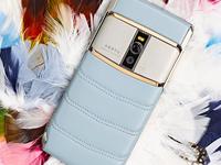 Đây là những chiếc điện thoại có thể khiến bạn khánh kiệt nếu mua chúng