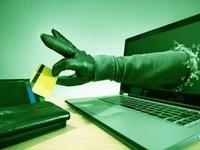 Tỉ lệ gian lận thẻ tại Việt Nam chỉ ở mức 0,06%