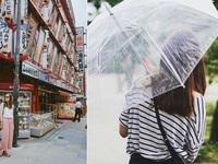 Ai đang ấp ủ một chuyến đi Nhật đúng nghĩa, hãy tham khảo review của cô nàng này!