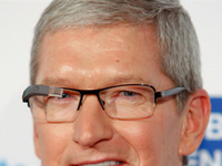 Apple bắt tay phát triển sản phẩm mà Google đã...khai tử
