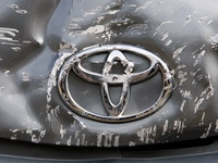 Toyota hãy cẩn thận! Đừng đi theo vết xe đổ của Nokia