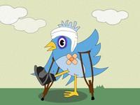 """2016 một năm """"khốn khổ"""" của những ông lớn Samsung, Yahoo, Twitter..."""