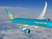Vietnam Airlines vừa thay cả Chủ tịch lẫn Tổng giám đốc