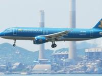 Đối tác lớn từ Nhật Bản mang lại gì cho Vietnam Airlines?