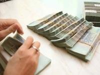 Tiền gửi người dân sẽ ra sao khi phá sản ngân hàng?