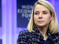 Sai lầm của CEO Yahoo - bài học của nhà quản lý