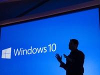 Liên minh Microsoft - Intel rạn nứt từ đây: Chính thức mở ra kỷ nguyên Windows 10 trên chip di động ARM từ năm sau