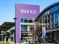 Yahoo xác nhận 500 triệu tài khoản bị tin tặc tấn công, có thể là vụ hack lớn nhất trong lịch sử
