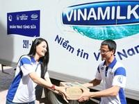 Theo chân TGDĐ, FPT đi bán hàng online, Vinamilk sẽ làm phật ý nhiều nhà phân phối & đại lý thân quen của hãng?