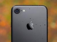 Không có chuyện Apple thừa nhận iPhone 7 rò sóng ảnh hưởng não, đừng tin vào những gì bạn thấy trên Facebook